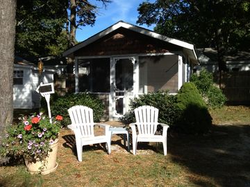 Search 535 holiday rentals