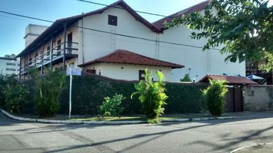 Photo for House with swimming pool three blocks from the beach of the dunes in Braga.