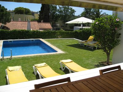 Photo for House 3 Bedrooms Vilamoura