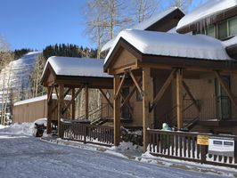 Photo for 2BR Cabin Vacation Rental in Beaver, Utah