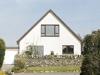 Photo for 2 bedroom property in Sandyhills. Pet friendly.
