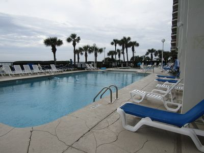 Photo for Myrtle Beach Summer Weeks are open in June, July including July 4th week and Aug