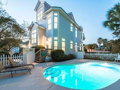 Photo for Reality Break ~ Destin's Premier Vacation Home