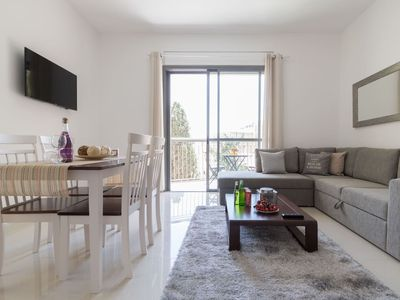 Photo for Beautiful appartment in city center