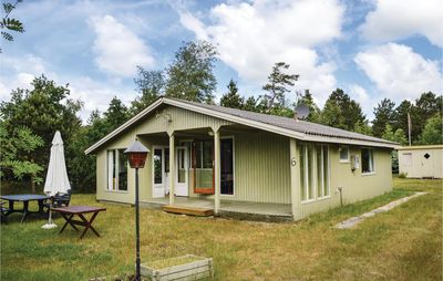 Photo for 2BR House Vacation Rental in Vig