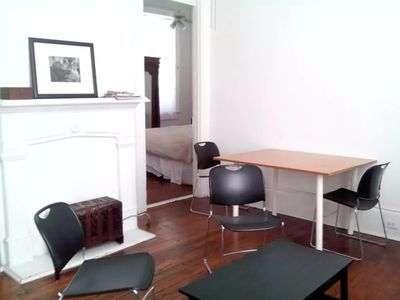 Photo for 1 Bed, 1 Bath Apartment in New Orleans