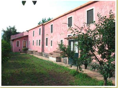 Photo for Apartment / app. for 2 guests with 40m² in Giarre (111119)