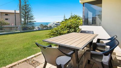Photo for 3BR Apartment Vacation Rental in Kings Beach, QLD