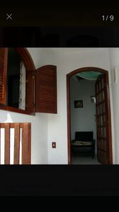 Photo for Rent time Arraial do Cabo