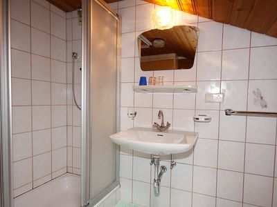 Photo for Apartment in Ried im Zillertal with Parking, Internet, Balcony, Garden (32059)