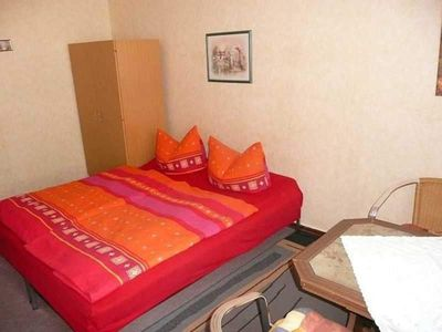 Photo for Holiday Room 2 - Rügen-Fewo 52