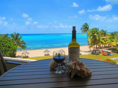 Photo for Suite Dreams at Club St Croix- SPRING SPECIAL - only $190 per night !