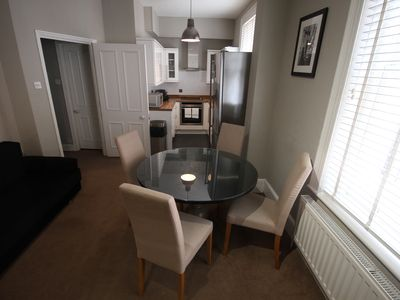 Photo for 1 Bedroom Flat in the Heart Of Covent Garden!
