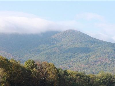 Photo for Helen's Place  in  Black Mountain ~NC~