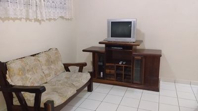 Photo for Apartment with 2 bedrooms for rent in Centro de Caragua.