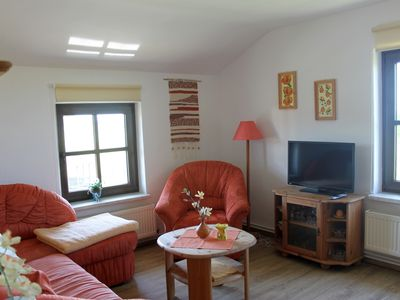 Photo for 2BR Apartment Vacation Rental in Rakow