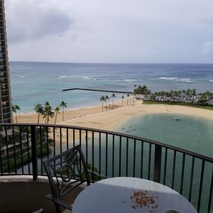 Photo for Penthouse Ocean view at HH Village Grand Islander