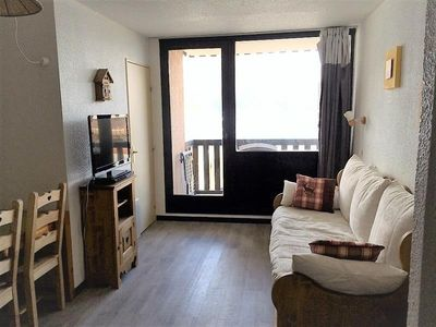 Photo for Apartment Réallon, 1 bedroom, 4 persons
