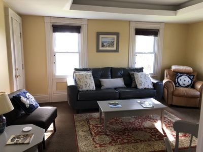 Photo for 4BR House Vacation Rental in Thomaston, Maine