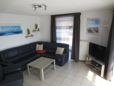 Photo for House Padua B Apartment 1, non smoking, suitable for wheelchairs