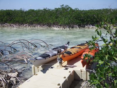 Photo for 1BR Studio Vacation Rental in The Ferry, Exumas