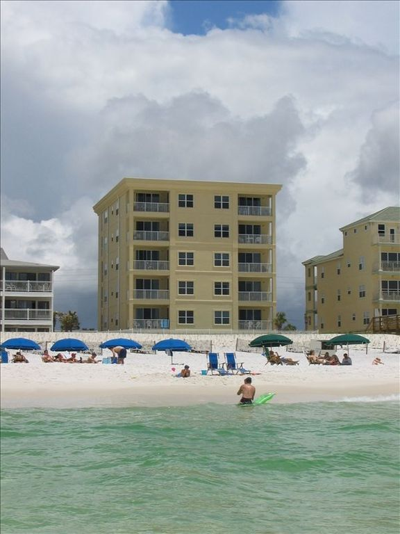 3 Br Gulf Front Turtle Walk Quot Turtle Walk And Blue Dolphin