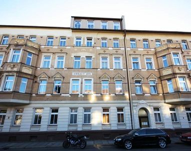 Photo for Apartment Type P - Apartments in Leipzig, * 2km to the city center *