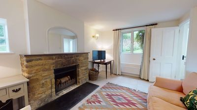 Photo for WOW factor Cotswolds 2 BR cottage near Oxford