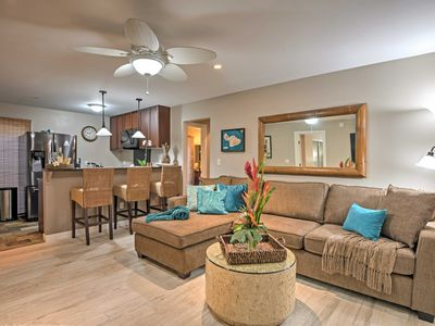 Photo for Updated Condo w/Pool & Spa in the Heart of Lahaina