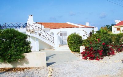 Photo for A Beautiful 4 Bedroom Villa Set In A Stunning Location.