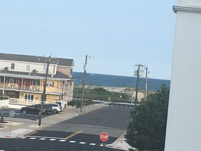 Photo for GREAT LOCATION!!! 1.5 Blocks to BEACH
