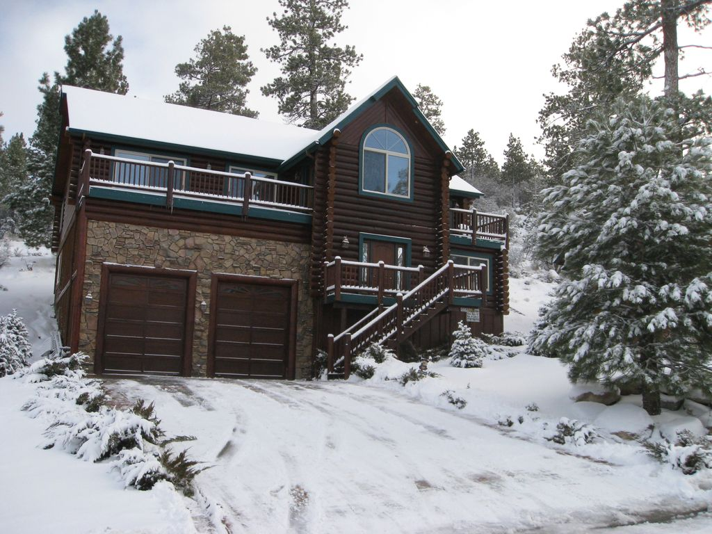 mountain snow to states bear crawl close rooms and suite big for in rent biking lake california cabins summit united