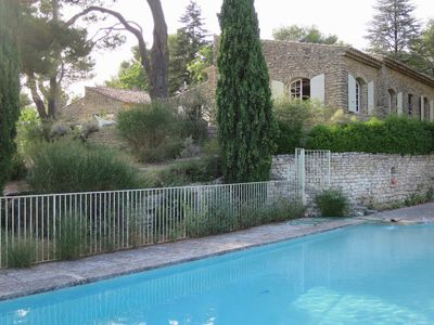 Photo for Artist's house in Provence