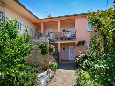 Photo for Pinky Apartments ,Istrian Corner apartments