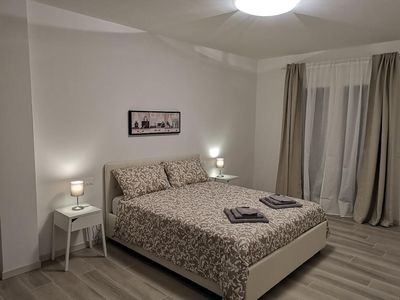 Photo for Beautiful apartment near Padua