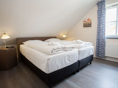 Photo for 3 bedroom accommodation in Winterberg