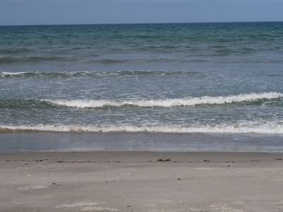 Photo for 2BR Condo Vacation Rental in Cocoa Beach, Florida
