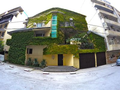 Photo for Classical Green a place you need to visit