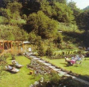 Photo for Holiday apartment Zorge for 8 - 10 persons with 5 bedrooms - Holiday house