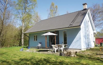 Photo for 2 bedroom accommodation in Gärsnäs
