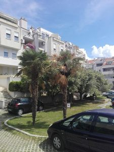 Photo for Apartment in Split (Split), capacity 4+2