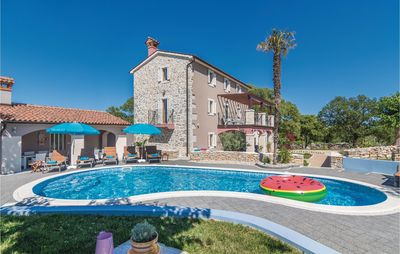 Photo for 6 bedroom accommodation in Nedescina