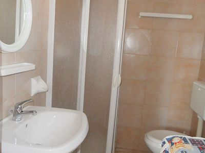 Photo for 2BR Apartment Vacation Rental in San Vito dei Normanni