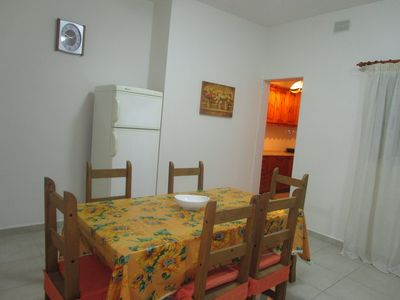 Photo for Property in Birzebbugia Close to the beach