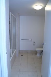 Photo for 2BR Apartment Vacation Rental in Southbank, VIC