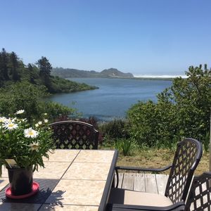Photo for Freshwater Lagoon Nature Retreat - Expansive Home on 11 Waterfront Acres