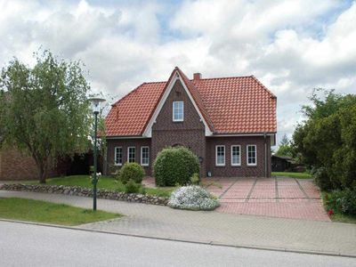 Photo for Sonnenblick holiday house