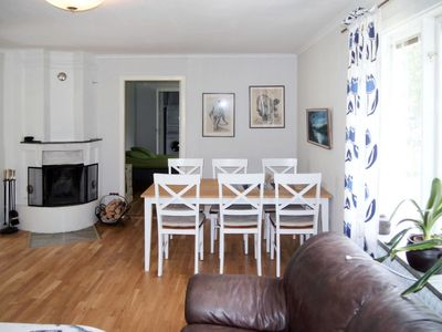 Photo for Vacation home Marmorbyn (SDM110) in Marmorbyn - 6 persons, 3 bedrooms