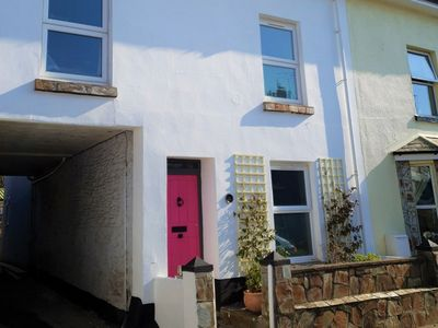 Photo for 3 bedroom House in Brixham - 01130