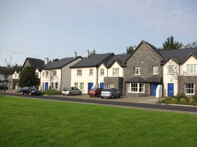 Photo for Bunratty West Shannon Holiday Homes, Bunratty, Co.Clare - 3 Bed - Sleeps 6